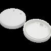 bd8bde0d93f7fd34b3fde2ff29ceb37e 100x100 - Заглушки для профиля LT60, 2 шт в комплекте