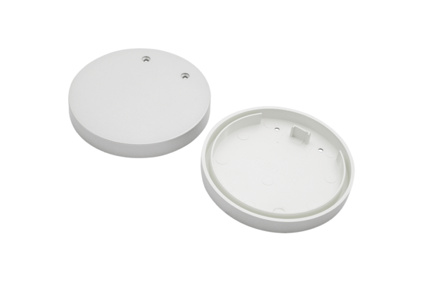 bd8bde0d93f7fd34b3fde2ff29ceb37e 600x400 - Заглушки для профиля LT60, 2 шт в комплекте