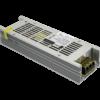 be8621f4965812044f134afa2490fc41 100x100 - Блок питания компактный (узкий), 250 W, 24V