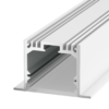 c055b6b2948b43cce07079b4960aaf2f 100x100 - встр. алюминиевый профиль LE.4932, белый