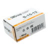 c11c6f6291cb4b1088cc53489618f6c3 100x100 - Блок питания S-15-12