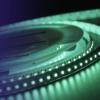 c256b35ab10d4ca112c1b1f5e2235888 100x100 - Лента светодиодная LUX, 3535, 120 LED/м, 20 Вт/м, 24В, IP33, RGB (K)