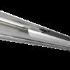 c2ed5609fab66fd96491c68ac6df59fb 100x100 - Подвесной/встр./накладной алюминиевый профиль L5570