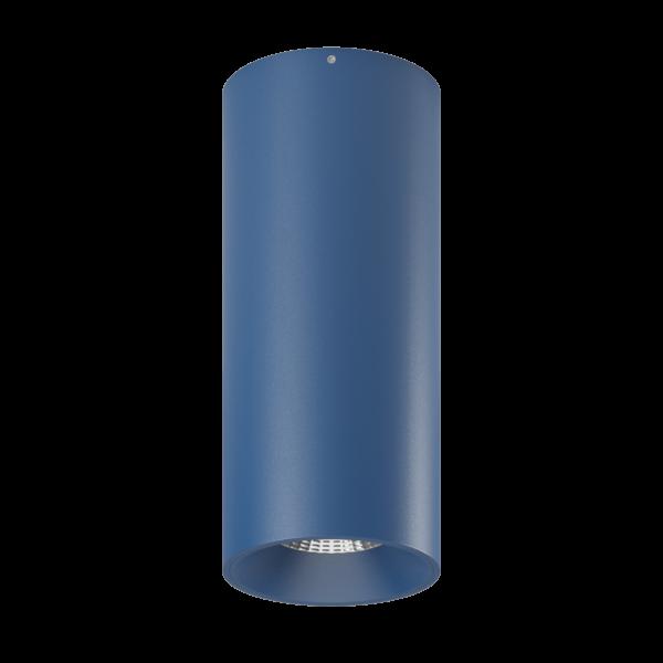 c2fce79582a79afe5825ac4416041e39 600x600 - Светильник VILLY, потолочный накладной, 15Вт, 3000K, синий