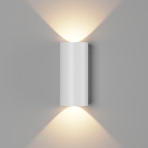 c31aec8ccb23d161d537eca4458da04a 300x300 - Настенный светильник ZIMA-2, белый, 14Вт, 3000K, IP54, LWA0148B-WH-WW