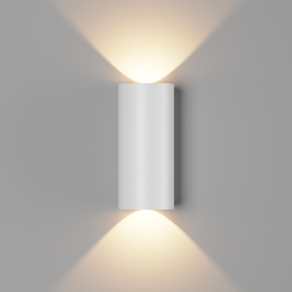 c31aec8ccb23d161d537eca4458da04a 600x600 - Настенный светильник ZIMA-2, белый, 14Вт, 3000K, IP54, LWA0148B-WH-WW
