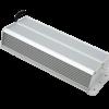 c4dd0eaf047b574c6e53b5c48d45d7e3 100x100 - Блок питания для светодиодной ленты LUX влагозащ., 12В, 200Вт, IP67