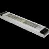 c5a8944a4228f0ab699f6465e1036eba 100x100 - Ультратонкий блок питания в металлическом корпусе, IP20, 200W, 12V