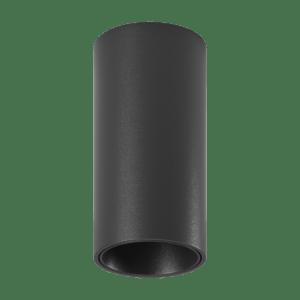 c5b1c96b82be91584d449050955848fd 300x300 - Светильник MINI VILLY S укороченный, потолочный накладной, 9Вт, 3000K, черный