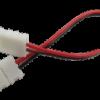 c60611c7a9d8cccd299bd04e44abd065 100x100 - Коннектор для ленты 3528 двуxсторонний (Ш 8 мм, L провода 15 см )