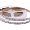c6c866437bcd2a570b4c774fe4226849 100x100 - Лента светодиодная стандарт 315, 60 LED/м, 4,8 Вт/м, 12В , IP20, Цвет: хол. белый