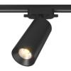 c8a608cd2a715fbe85940c61814c46f7 100x100 - Крепление сменное М2 для светильников VILLY, трековое однофазное, цвет черный