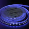 c9dd0dd1d68ab941eb4b327271b67352 100x100 - Лента светодиодная LUX, 3535, 120 LED/м, 20 Вт/м, 24В, IP33, RGB (K)
