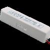 ca91a2a30b3cbf8c4330e6c8ca7e51b9 100x100 - Блок Питания для ленты IP 67 пластик 75 W, 24V