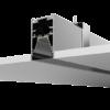 cb359b53cc7d87b75c4f2a5818b33c11 100x100 - Крепеж для встройки профиля L5570