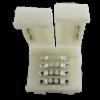 cb87aaa2e3d958b361a05f630bee4dba 100x100 - Коннектордля ленты RGB без провода (Ш 10 мм)