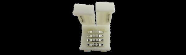 cb87aaa2e3d958b361a05f630bee4dba 600x179 - Коннектордля ленты RGB без провода (Ш 10 мм)