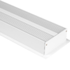cbc197bb0f0cef8f33dc2df81f6050f8 100x100 - встр. алюминиевый профиль LE.8832, белый