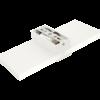 cbfa65c943ed2a6660dc36bce9169dff 100x100 - Бра декоративное KASPER, белый, 6Вт, 3000K, IP20, GW-3250-6-WH-WW