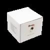 cc95207c64027309a64a2d481812a346 100x100 - Бра встр. TIK, белый, 3Вт, 3000K, IP20, GW-S712-3-WH-WW