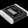 cc9a6ce332152259b110f69563fcf974 100x100 - Настенный светильник BRAVO, черный, 6Вт, 3000K, IP54, GW-6080S-6-BL-WW