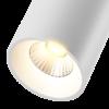 cd921924457cb134d45b27841fb687c1 100x100 - Дефлектор сменный для светильников VILLY, белый