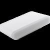cdaf7271e48c94a6061cfec1a8ef53cb 100x100 - Настенный светильник BRAVO, белый, 12Вт, 4000K, IP54, GW-6080L-12-WH-NW