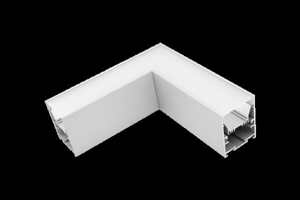 cf63dd83954d4d1e14c9c9aa83a9a544 600x400 - Угловой L-образный коннектор L5570-L90 для профиля L5570
