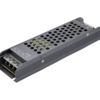 d16e5d4cc152c8bf0ad275273ef1da23 100x100 - Блок питания для светодиодной ленты, 150Вт, 12В