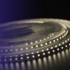 d35ce19e2d4a22ffd98e6a4fe505773c 100x100 - Лента светодиодная LUX, 3528, 120 LED/м, 9,6 Вт/м, 24В, IP33, Теп.белый (2700K)