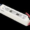 d54659744a0dd1c7498763d7d637abc7 100x100 - Блок Питания для ленты IP 67 пластик 20 W, 24V