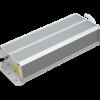 d74f340043fdd6dcf6298052545fca35 100x100 - Блок питания для светодиодной ленты LUX влагозащ., 24В, 200Вт, IP67