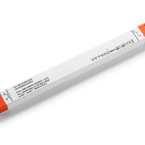 d7940584d476f084064643f8e73fbc8c 300x300 - Блок питания для светодиодной ленты LUX сверхтонкий, 24В, 100Вт, IP20