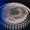 d7c796b16b18c62c559251d9c107b5ad 100x100 - Лента светодиодная LUX, 5730, 120 LED/м, 26,8 Вт/м, 24В, IP33, Теп.белый+хол. белый (2700-6000K)