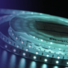 d834d43afc3da24e81d126368321e6d9 100x100 - Лента светодиодная LUX, 3535, 60 LED/м, 14,4 Вт/м, 24В, IP33, RGB (K)