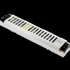 d92d829dc52190d69c43d59b7832c432 100x100 - Ультратонкий блок питания в металлическом корпусе, IP20, 120W, 12V