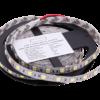 d958a4de56c75b863f769ddfde1e1ad8 100x100 - Лента светодиодная эконом 5050, 60 LED/м, 14,4 Вт/м, 12В , IP20, Цвет: хол. белый