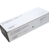 d98051d4b97c713c1bf2d83d981cedf9 100x100 - Блок питания для светодиодной ленты LUX влагозащ., 24В, 200Вт, IP67