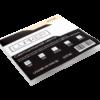 dafabfa1ba1de0d560f12ce7230252bb 100x100 - Лента светодиодная LUMKER, 2835, 98 LED/м, 10 Вт/м, 24В, IP33, Теп.белый (3000K)