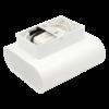 dc9ce004be82e9c30b5345dc17d64ad4 100x100 - Бра декоративное RAZOR, белый, 6Вт, 4000K, IP20, GW-1555-6-WH-NW