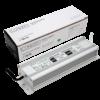 dcb692dd4299905f06162c63eaa0e92a 100x100 - Блок питания для светодиодной ленты LUX влагозащ., 24В, 150Вт, IP67