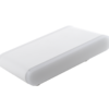 dce4b9a1b15db91345e0c41b0228c44b 100x100 - Настенный светильник BRAVO, белый, 12Вт, 3000K, IP54, GW-6080L-12-WH-WW