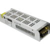 de8f41e6989353802b76d374569f601a 100x100 - Блок питания компактный (узкий), 300 W, 24V