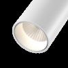 e26e4831cf5c4141e9c81bf8376726d3 100x100 - Дефлектор сменный для светильников MINI VILLY, белый