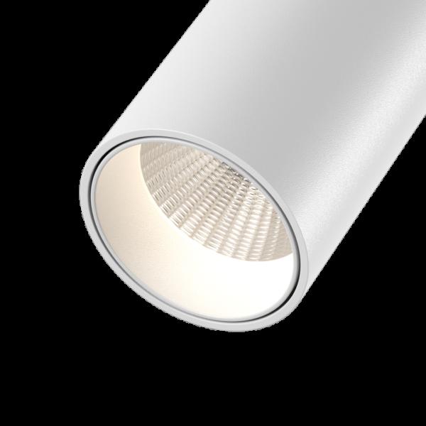 e26e4831cf5c4141e9c81bf8376726d3 600x600 - Дефлектор сменный для светильников MINI VILLY, белый