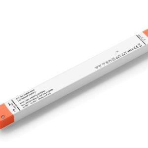 e31c029e6c14bec899be5d39942e5210 300x300 - Блок питания для светодиодной ленты LUX сверхтонкий, 24В, 200Вт, IP20
