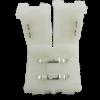 e338b154f3c32f22f4fe4361139fb931 100x100 - Коннектор для ленты 5050 без провода (Ш 10 мм)