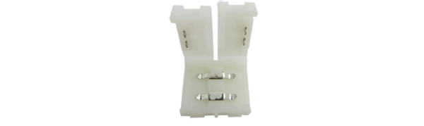 e338b154f3c32f22f4fe4361139fb931 600x179 - Коннектор для ленты 5050 без провода (Ш 10 мм)