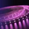 e3462472126ab6fea8f373d1f60adb68 100x100 - Лента светодиодная LUX, 3535, 60 LED/м, 14,4 Вт/м, 24В, IP33, RGB (K)