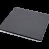 e39f1ce94657b47837bec6830dcd011f 100x100 - Настенный светильник RUBIK, черный, 12Вт, 3000K, IP20, LWA807A-BL-WW